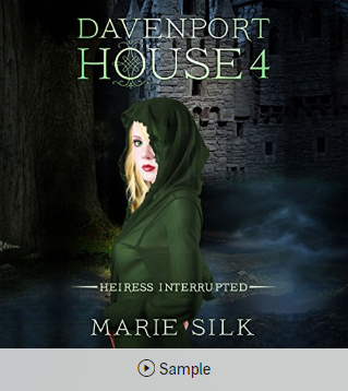 Davenport-House-4-Heiress-Interrupted-narrated-by-allyson-voller