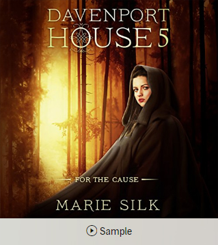 Davenport-House-5-narrated-by-allyson-voller