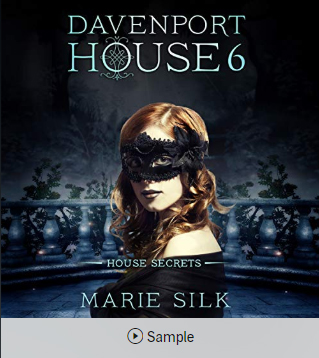 Davenport-House-6-House-Secrets-narrated-by-allyson-voller