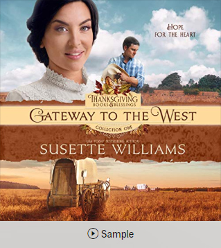 Gateway-to-the-West-book-2-narrated-by-allyson-voller