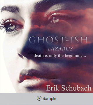 Ghost-ish-Lazarus-narrated-by-allyson-voller