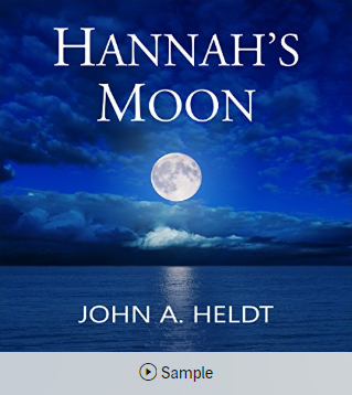 Hannahs-Moon-book-5-narrated-by-allyson-voller