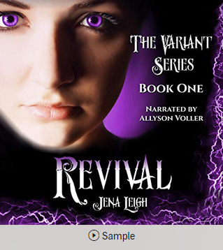 Revival-book-1-narrated-by-allyson-voller