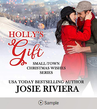 hollys-gift-narrated-by-allyson-voller