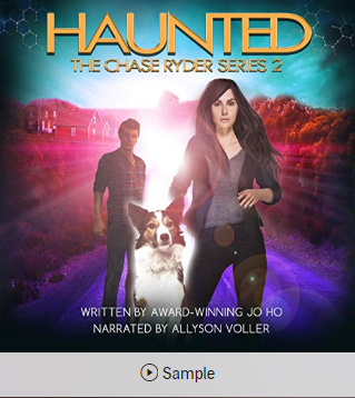 hunted-book-2-narrated-by-allyson-voller