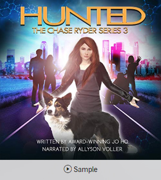 hunted-book-3-narrated-by-allyson-voller