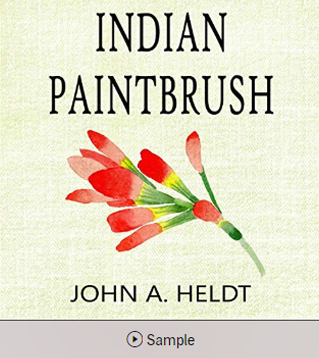 indian-paintbrush-narrated-by-allyson-voller