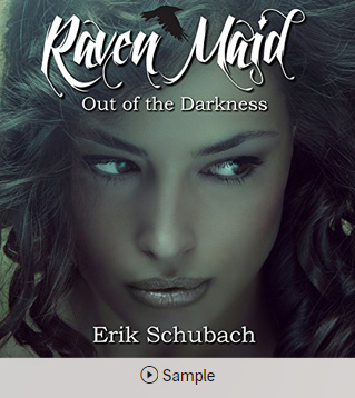 raven-maid-book-2-narrated-by-allyson-voller
