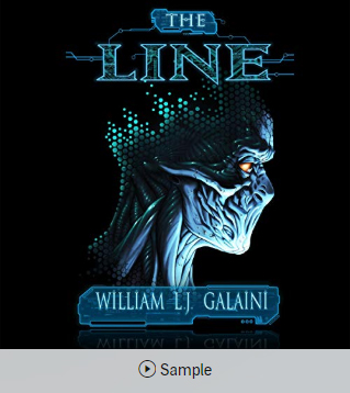 the-line-narrated-by-allyson-voller