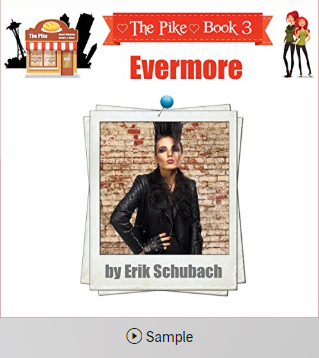 the-pike-book-3-narrated-by-allyson-voller