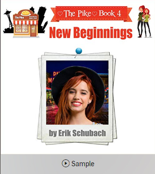 the-pike-book-4-narrated-by-allyson-voller