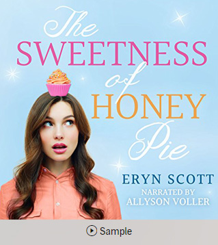 the-sweetness-of-honey-pie-book-3-narrated-by-allyson-voller