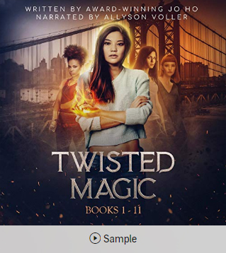 twisted-magic-narrated-by-allyson-voller