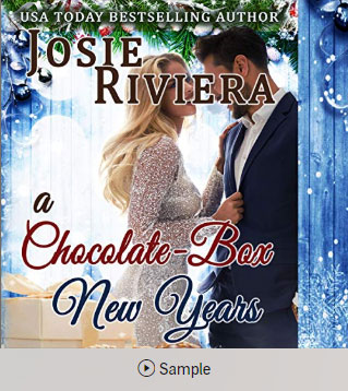 chocolate-box-new-years-book-2-by-allyson-voller