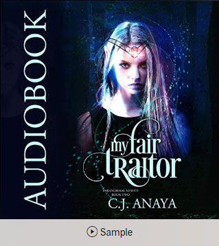 my-fair-traitor-by-allyson-voller