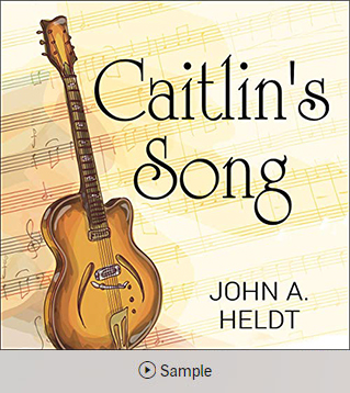 Caitlin's-Song-by-allyson-voller