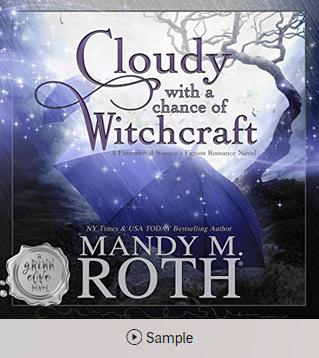Cloudy-With-Chance-Witchcraft-by-allyson-voller