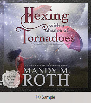 Hexing-with-Chance-Tornadoes-by-allyson-voller